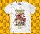 Enjoystick Dragon Quest VIII - Imagem 5