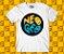 Enjoystick Neo Geo - Imagem 2