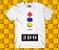 Enjoystick 3DO White - Imagem 2