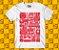 Enjoystick Atari Royale Red - Imagem 2