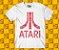 Enjoystick Atari Royale Composition - Imagem 2