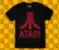 Enjoystick Atari Royale Composition - Imagem 3