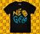 Enjoystick Neo Geo Royale Composition - Imagem 2