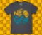 Enjoystick Neo Geo Royale Composition - Imagem 5