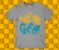 Enjoystick Neo Geo Royale Composition - Imagem 6