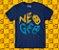 Enjoystick Neo Geo Royale Composition - Imagem 4
