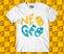 Enjoystick Neo Geo Royale Composition - Imagem 3