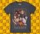 Enjoystick Final Fantasy VII Chibi Composition - Imagem 5