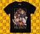 Enjoystick Final Fantasy VII Chibi Composition - Imagem 6