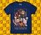 Enjoystick Final Fantasy VII Chibi Composition - Imagem 3