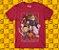 Enjoystick Final Fantasy VII Chibi Composition - Imagem 4