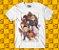 Enjoystick Final Fantasy VII Chibi Composition - Imagem 2