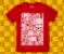 Enjoystick Nintendo Royale Branca - Imagem 2