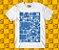 Enjoystick Sega Royale Azul - Imagem 2