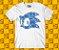 Enjoystick Sega Royale Composition - Imagem 2