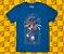 Enjoystick Chrono Trigger Hero - Imagem 3