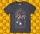 Enjoystick Chrono Trigger Hero - Imagem 4