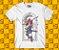 Enjoystick Chrono Trigger Hero - Imagem 2