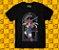 Enjoystick Chrono Trigger Hero - Imagem 5