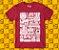 Enjoystick Atari Royale White - Imagem 3