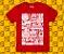 Enjoystick Atari Royale White - Imagem 2