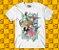 Enjoystick Kingdom Hearts Heroes - Imagem 2