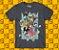 Enjoystick Kingdom Hearts Heroes - Imagem 4