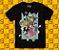 Enjoystick Kingdom Hearts Heroes - Imagem 5