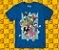 Enjoystick Kingdom Hearts Heroes - Imagem 3