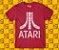 Enjoystick Atari Royale Composition White - Imagem 3