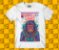 Enjoystick Gorilla Games - Imagem 2