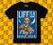 Enjoystick Life is a Game - Imagem 3