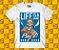 Enjoystick Life is a Game - Imagem 2