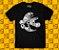 Enjoystick Nintendo Royale Mario White - Imagem 4