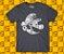 Enjoystick Nintendo Royale Mario White - Imagem 3