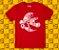 Enjoystick Nintendo Royale Mario White - Imagem 2