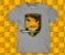 Enjoystick Fox Hound - Imagem 5