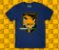 Enjoystick Fox Hound - Imagem 3