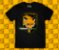 Enjoystick Fox Hound - Imagem 6