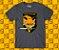 Enjoystick Fox Hound - Imagem 4