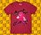 Enjoystick Sonic Knuckles Don't Chuckle - Imagem 3