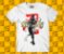 Enjoystick New Shinobi - Imagem 2