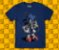 Enjoystick Sonic Evil - Imagem 3