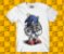 Enjoystick Sonic Evil - Imagem 2