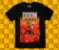 Enjoystick Doom Cartoon - Imagem 2