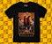 Enjoystick Duke Nukem Forever - Imagem 2
