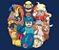 Enjoystick Megaman Premium Composition - Imagem 1
