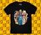 Enjoystick Megaman Premium Composition - Imagem 6