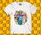 Enjoystick Megaman Premium Composition - Imagem 4