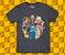 Enjoystick Megaman Premium Composition - Imagem 5